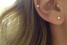 Want a piercing