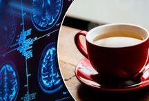 Άνοια – Αλτσχάιμερ: Ποια τρία ποτά προστατεύουν από την απώλεια μνήμης
