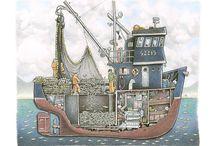 statki-humorystycznie