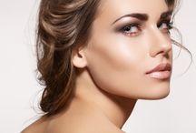 Brow Maintenance / Eyebrows / by Ziba Beauty