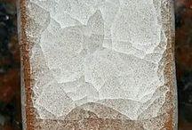 émail glaze