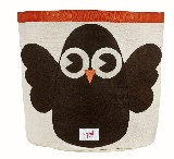 Everything owl for children! / Owl themed bags, lunch boxes, wall stickers and accessories