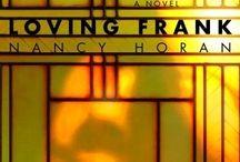 Books Worth Reading / by Christina McDaniel