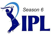 IPL 6 Opening Ceremony- Katrina and Priyanka will perform for SRK