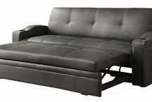 Homelegance Furniture Sofa