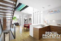 Rental Property Ideas