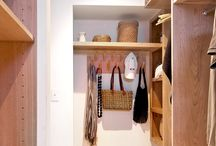 Bedroom cupboard ideas