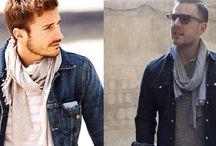 Men's clothes n styles