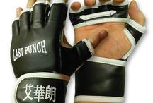 Bag Gloves | KarateMart.com / View All Bag Gloves Here: https://www.karatemart.com/baggloves.html