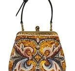 HandbagsWeLove