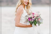 Wedding Planning / Find the best wedding planning tools and wedding inspiration on Aisle Planner!