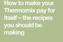 Watz_Cooking Thermomix