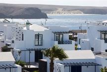 Sailor Villages / Playa Blanca - Lanzarote