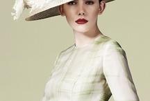 WOW hats