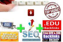 Free EDU  metod