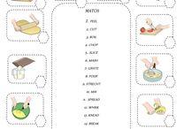 ESP Gastronomy