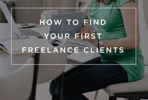 Solopreneur Tips / start freelancing, freelance writing, getting clients, running a freelance business, entrepreneur tips, small business tips, solopreneur tips, solopreneurship, automating your business, tax tips, branding, small business, build your portfolio