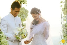 Wedding and Bridal / by Oh Cheri!