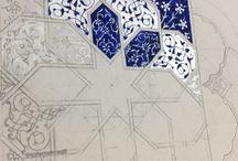Ισλαμική τεχνη