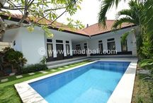 LV 055 | 3br villa in petitenget / unfurnished