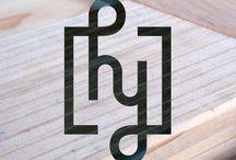 Logos (FFM)