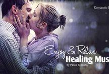 Romantic Healing Music
