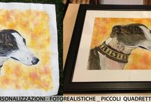 Alternative Paintings