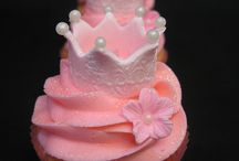 Cup - Cakery / by Julie Rose