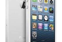 $Apple wares$