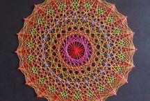 Arte dei fili