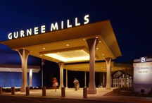 Shopping / by Visit Lake County Illinois
