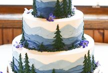 menyasszonyi tortak