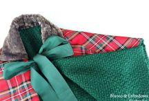 Tartán lovers / Cuadros escoceses, tendencia y tradición