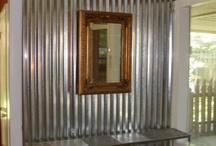 metal kaplama sistemleri