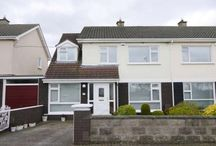 4 Bedroom houses for sale in Dublin / 4 Bedroom houses for sale in Dublin http://www.topcomhomes.com/ireland-property-for-sale