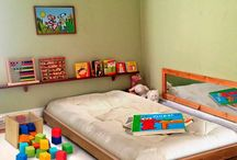 tOddLerS RooM
