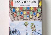 Destination: LA
