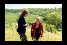 COMPLET@ On a failli être amiesStreaming Film Complet en Français Gratuit
