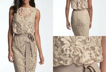 lace fashionita
