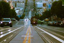 I ♥ SF