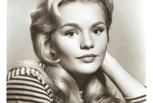 Tuesday Weld / Tuesday Weld / by Glenn Tuthill