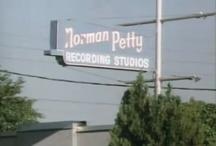 """Norman Petty Studioi / The Norman Petty Studio 1313 7th Street THE NORMAN & VI PETTY STUDIO,CLOVIS,NEW MEXICO """"Where music history was created"""""""