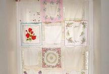 textileworks / textiles