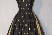 Dress 1 full