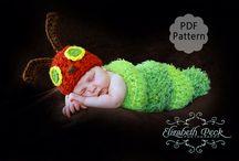 Baby n Birth photos