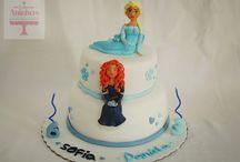 Osbolosdaaninhas-Cake Design