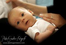 Battesimi / Servizi fotografici professionali