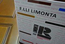 Foto Varie / Foto varie di particolari di pannelli per porte blindate realizzati dalla Fratelli Limonta