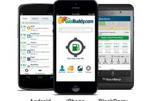 Cool Shopping Apps / Learn how to save money with apps like Ibotta, Checkout 51, SavingsStar, Honey, and more.