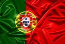 Amo Portugal 3